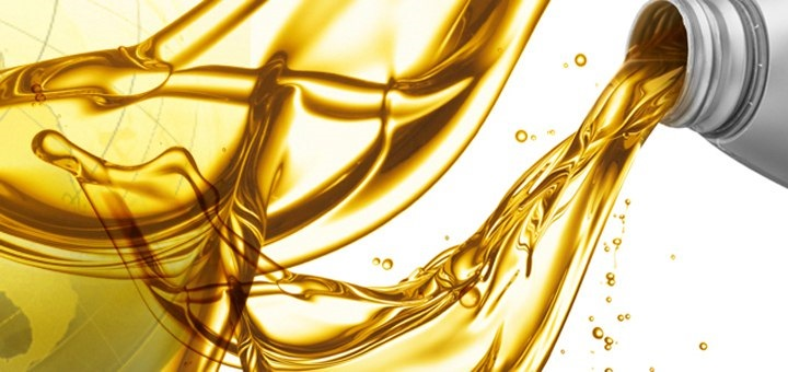 масло в акпп хендай солярис