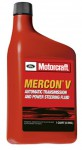 MERCON_V-LARGE