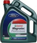 ford-castrol-magnatec-professional-5w-20-5-litre