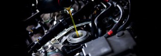 Как заменить масло на Форд Фокус 2 своими руками