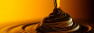 Вязкость масла — что означают цифры на упаковке?