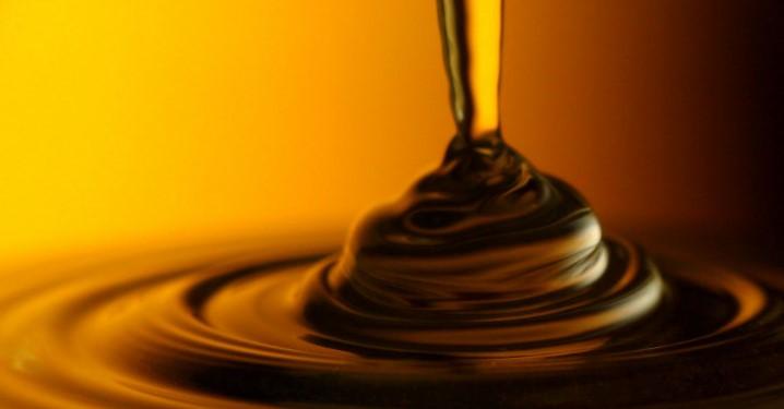 вязкость масла что означают цифры
