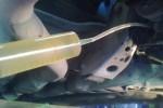 zamena-masla-Chevrolet-lanos-6