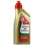 castrol-atf-multivehicle-500x500_0