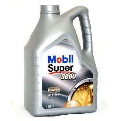 mobil 5w40