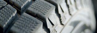 Скандинавские и европейские шины – какие выбрать?