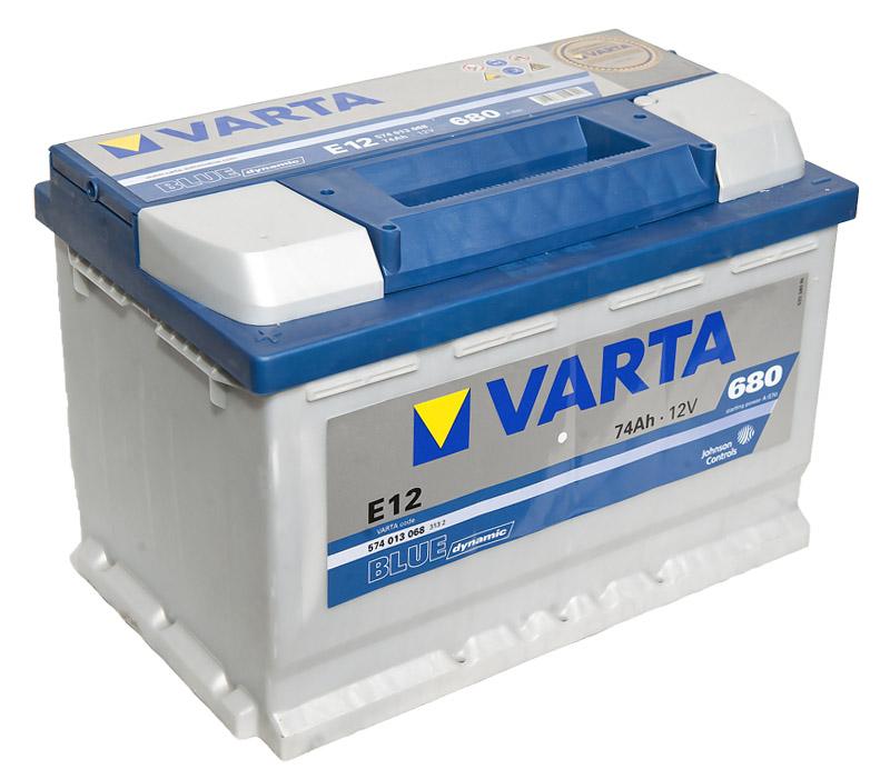 Самый дешевый аккумулятор в спб купить