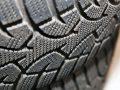 Зимние шины: какие лучше выбрать?