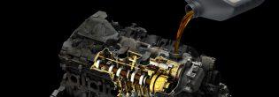 Повышенный расход масла в двигателе: что можно сделать?