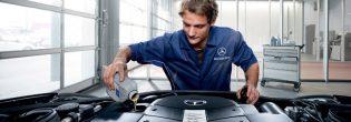 Можно ли смешивать моторное масло разных производителей?