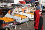 Поездка в Абхазию на машине: таможня и правила ввоза-вывоза