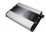 Tint Maker® - многоканальный цифровой контроллер для управления