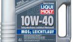 Что означает маркировка 10w40 на масле и зачем ее учитывают?