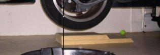 Быстро чернеет масло в дизельном или бензиновом моторе
