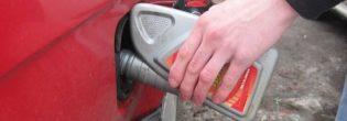 Цель добавления масла в дизельное топливо