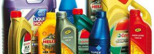 Какое полусинтетическое моторное масло лучше?