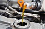 Можно ли мешать масло синтетику с полусинтетикой?