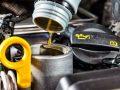 Преимущества и особенности минерального моторного масла