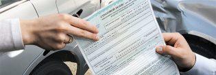 Что делать, если вам не платит страховая после ДТП?