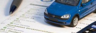Изменения ПДД в 2018 году – что ждет водителей?