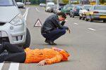 Какую ответственность за ДТП несут автомобилисты в РФ?