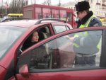 Как штрафуют за вождение без прав, когда лишили?
