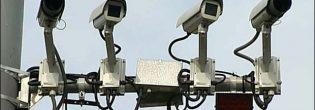 Как осуществляется видеофиксация нарушений ПДД?