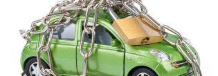 Как проверить на арест авто, чтобы избежать проблем?
