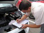 При продаже нужно ли снимать машину с учета?