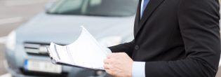 Как снять наложенный арест с автомобиля?
