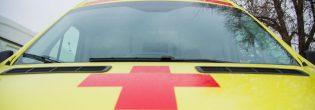 Что делать пострадавшему в ДТП пассажиру и какое предусмотрено наказание водителю