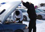 Что делать, если машина числится в угоне и как это выяснить?
