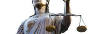 Постановление ГИБДД и порядок обжалования вынесенного решения суда