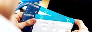 Что следует знать при покупке авиабилетов