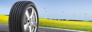 Диски и автомобильные шины для любых авто