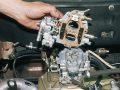 Крестовина для карданного вала от Синкай Моторс