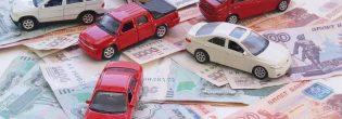 Почему стоит купить б/у авто в кредит