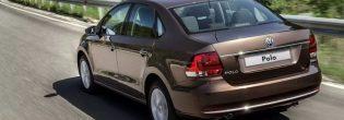 Почему стоит купить Mitsubishi Pajero Sport?