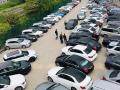 Рейтинг самых надежных автомобилей с пробегом