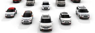 Как правильно выбрать свой автомобиль в 2021 году