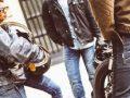 Как выбрать мотоциклетные штаны