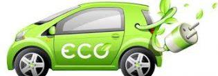 Плюсы электромобилей
