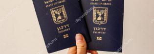 Интервью с консулом – ключ к получению израильского паспорта