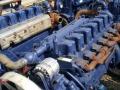 Как поменять двигатель автомобиля