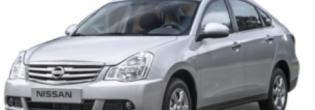 Преимущества арендованного автомобиля в путешествии