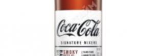 Интересные факты о Coca-Cola