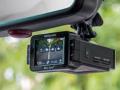 Преимущества автомобильных видеорегистраторов