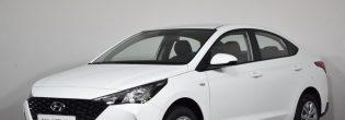 Как выбрать подходящий автомобиль