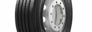 Как выбрать подходящие шины для автомобиля