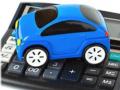 Каковы требования для подачи заявки на получение кредита